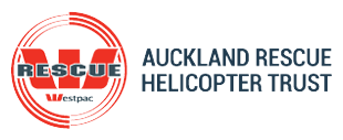 Auckland Rescue Helicopter Supporter